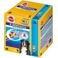 PEDIGREE DentaStix für große Hunde 4 x 56 St.