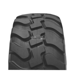 Agrar Reifen GALAXY TOUGH 500/70 R24 157A8 TL MULTI TOUGH (19.5LR24)