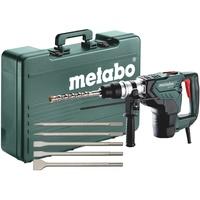 METABO KH 5-40 Set 691057000