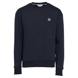 Solid Sweatshirt Prescott (1-tlg) S