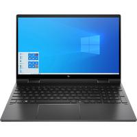 HP Envy x360 15-ee0477ng