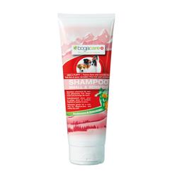 bogacare® Shampoo Small & Sensitive, 200 ml