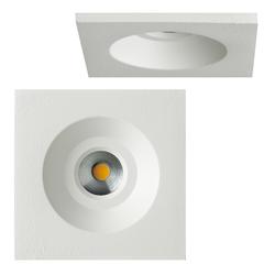 LED Ivy Quadrat