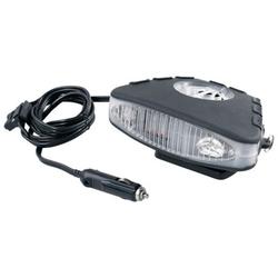 Elektronische Scheibenheizung Hand- und Standgerät RF100