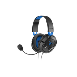 Turtle Beach REC50P Headset