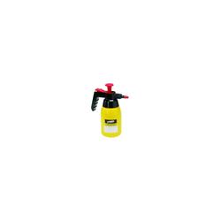 Toko Pump-Up Sprayer Tools - Druckpumpen,