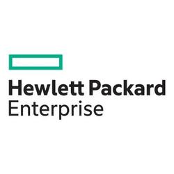HPE - 653962-001 - HPE 400 GB SSD - intern - 2.5