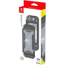 Hori Controller-Schutzkappe Hybrid System Armor Nintendo Switch Lite