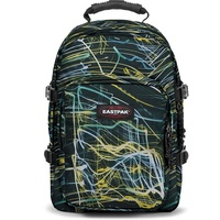 EASTPAK Provider Blurred Lines