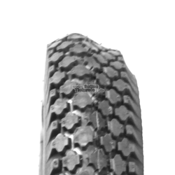 Agrar Reifen VELOCE V6602 4.10/3.50-5 4PR TL