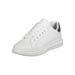 Levi's® Ellis Sneaker 39,0
