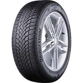Bridgestone Blizzak LM005 185/60 R14 82T