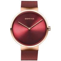 Bering Classic 14531