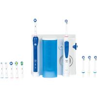 Oral B Pro Center 3000 Munddusche