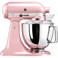 KitchenAid Artisan 5KSM175PS Seidenpink
