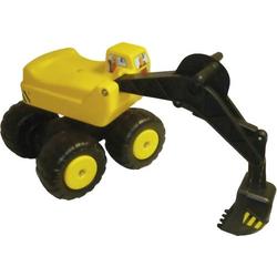 Sitzbagger Mobby Dig 100kg 544-10
