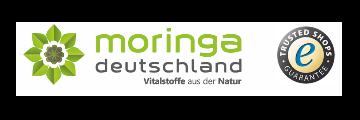 Moringa-Deutschland