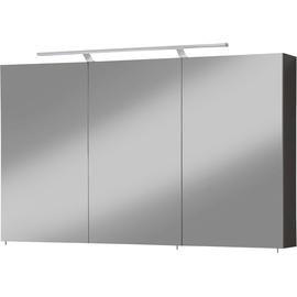 Schildmeyer Torino 120 cm grau