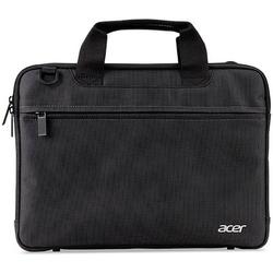 Acer Notebook Tasche Notebooktasche 14  Passend für maximal: 35,6cm (14 ) Schwarz