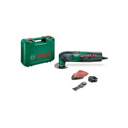 BOSCH Elektro-Multifunktionswerkzeug Multifunktions-Werkzeug PMF 220 CE