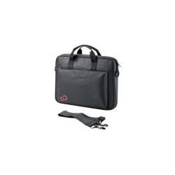Fujitsu Top Case 14 Bulk Pelz 35.56 cm 14Zoll Tasche Notebook (S26391-F10-L120)