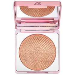 Revolution XX Puder Make-up Highlighter 15g