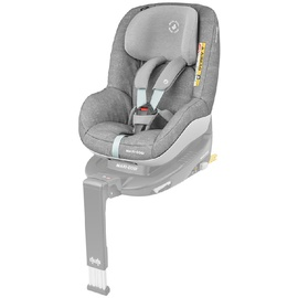 Maxi-Cosi Pearl Pro i-Size Nomad grey