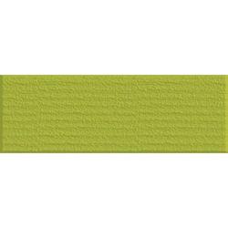 Karte A6 220g/qm olivgrün