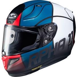 HJC Helmets RPHA 11 Quintain MC21SF
