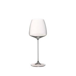 Rosenthal Weißweinglas TAC o2 Glatt Riesling, Kristallglas