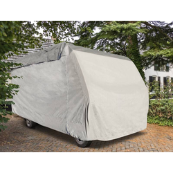 Wohnmobil-Schutzhülle ca. 610 x 235 x 270 cm