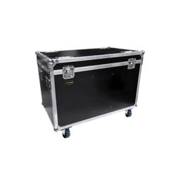 Case für 2x American DJ Vizi Hybrid 16RX Moving Head