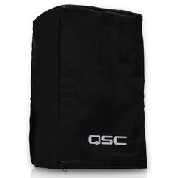 QSC - K10 Outdoor Cover wasserabweisend für QSC K10