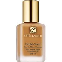 LSF 10 4W1 honey bronze 30 ml
