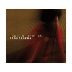 Hands On Strings - Prometheus (CD)