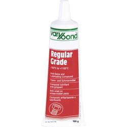 Varybond Regular Grade Regular Grade Mehrzweckschmiermittel Regular Grade 100g