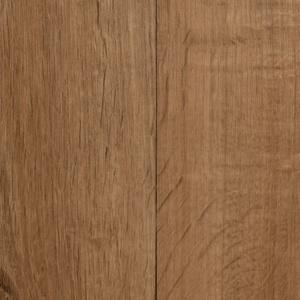 ilima Vinylboden PVC Holzoptik Diele Eiche natur 400 cm breit