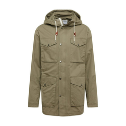SELECTED HOMME Parka WEST S
