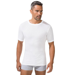KUMPF Unterhemd 7