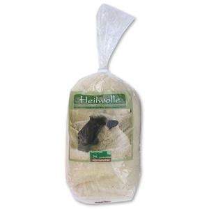 medesign Heilwolle 100 g Wolle