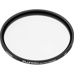 Hoya Fusion Antistatic UV 49mm