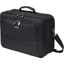 Dicota Eco Multi Twin NB Tasche 15.6 sw