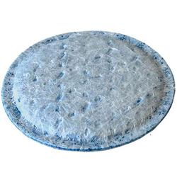 Truma Filterpads für Gasfilter