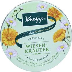 Kneipp Wiesenkräuter Creme