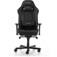 DXRacer King K06 Gaming Chair