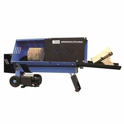 GÜDE Holzspalter GHS 370 / 4TE Spalty,1500 W, 4 Tonnen