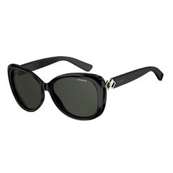 Polaroid Sonnenbrille PLD 4050/S