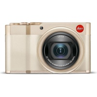 Leica C-LUX gold
