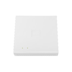 61773 LANCOM LN-860 WLAN Access Point 1000 Mbit/s Power over Ethernet (PoE) Weiß