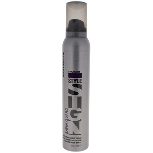 Goldwell Style Sign Satin Guard, 200 ml, 1er Pack, (1x 200 ml)